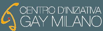 CIG Arcigay Milano