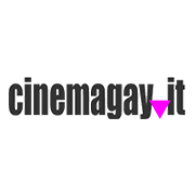 cinemagaydotit