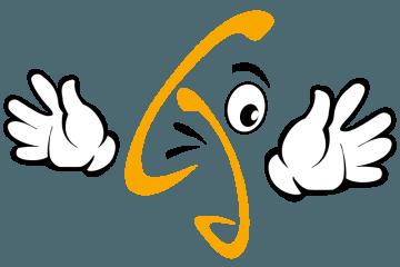 Logo Accoglienza