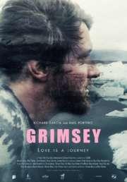 Grimsey 253180218 large