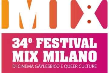 34 mix milano
