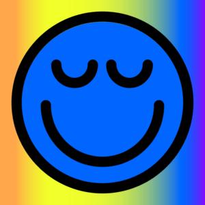 Pronto facebook profile 02